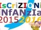 Iscrizioni-infanzia2015-16