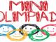 miniolimpiadi2015